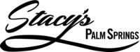 Stacy's Palm Springs Logo
