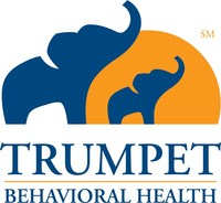 Trumpet Behavioral Health Opens New Autism Therapy Center In Warren, Michigan (PRNewsfoto/Trumpet Behavioral Health)
