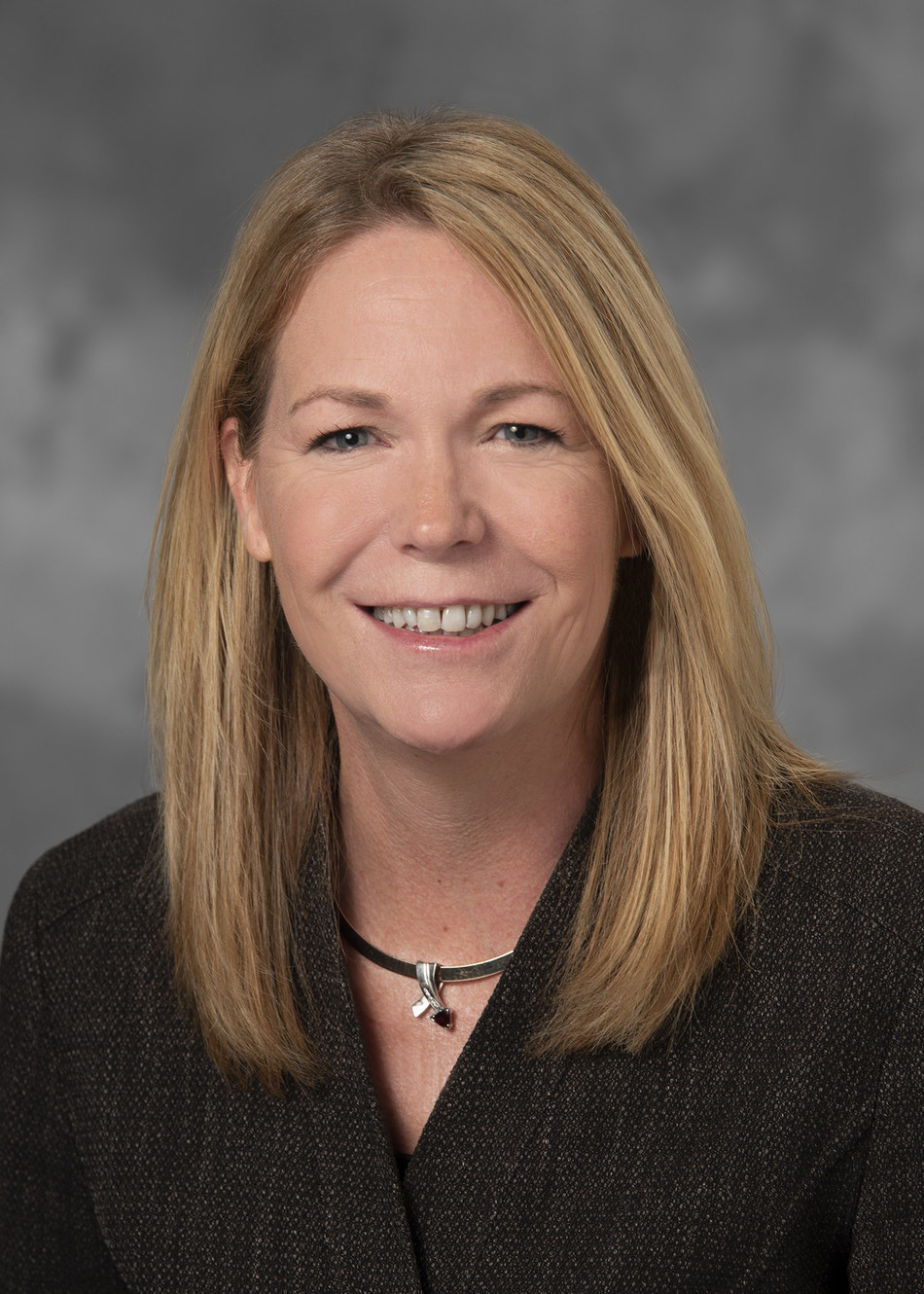 Henry Ford Health System Names Two New Senior Leaders