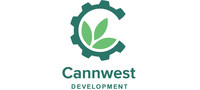 www.cannwest.com (CNW Group/Cannabis West Development Corp.)