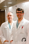 CaroMont Health Surgeons First In State To Perform Minimally-Invasive Rib Surgery