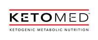 KetoMed can make following a classic therapeutic Ketogenic diet or any low carb/grain lifestyle program much easier to follow.