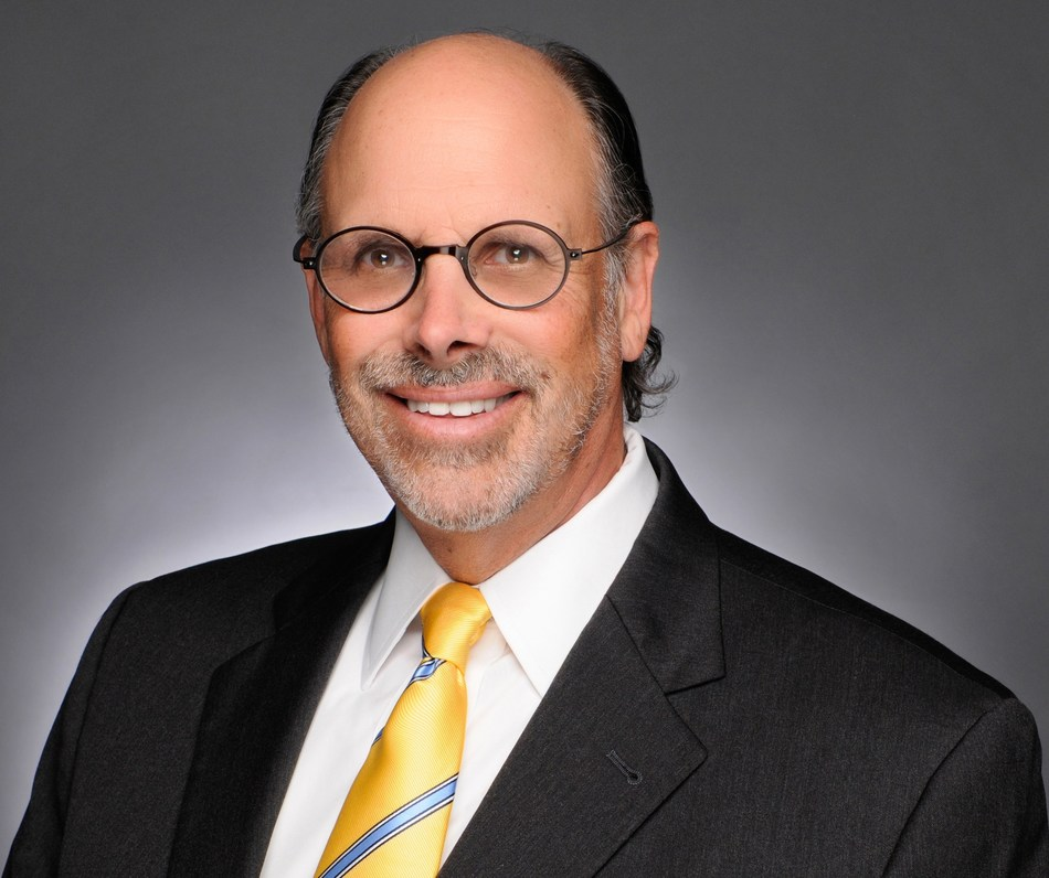 Michael Berman, President and CEO of M&T Realty Capital Corporation