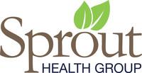 (PRNewsfoto/Sprout Health Group)
