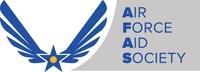 Air Force Aid Society