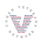 Cohen Veterans Network to Provide Diversity Training to Military Mental Health Providers With Support from USAA