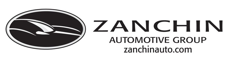 Zanchin Automotive Group (CNW Group/Zanchin Automotive Group)