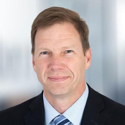 ISG Names Scott Bertsch Regional Leader, Asia Pacific