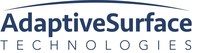 Adaptive Surface Technologies logo