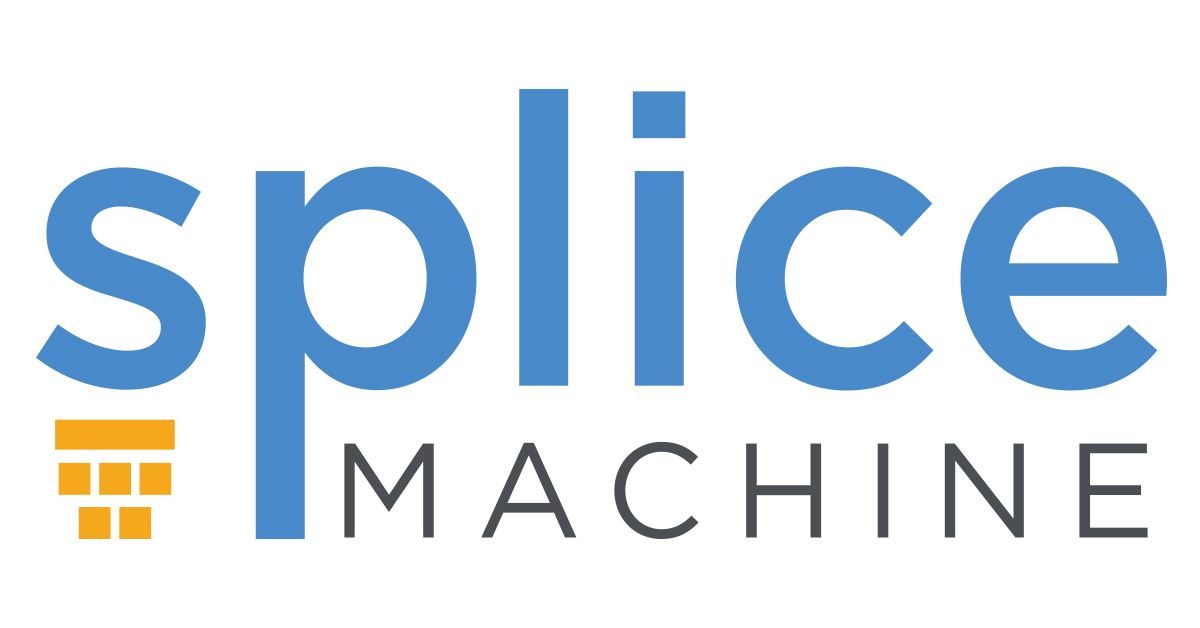 Splice Machine Launches the Splice Machine Feature Store to Simplify  Feature Engineering and Democratize Machine Learning
