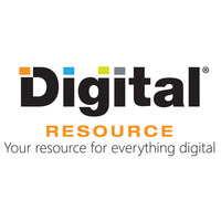 Digital Resource is a full-service internet marketing agency in West Palm Beach, Florida.