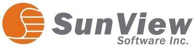 (PRNewsfoto/Sunview Software, Inc.)