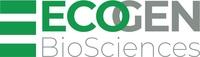 EcoGen Labs -- CBD Production -- CBD Supply Chain -- CBD White-Label Manufacturing (PRNewsfoto/EcoGen Laboratories)
