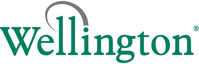Wellington_Drive_Technologies_Logo