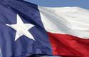 Texas Mesothelioma