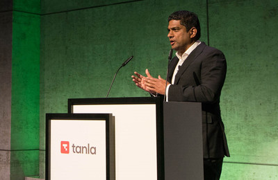 Tanla Solutions Ltd宣布完成对Karix Mobile的收购