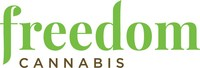 Freedom Cannabis (CNW Group/Freedom Cannabis)