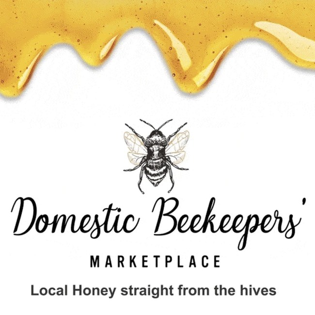Domestic Beekeepers' Marketplace
