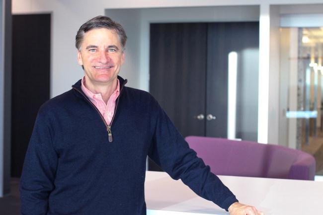 PatientPoint Chief Digital Officer Bill Jennings
