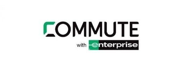 Commute with Enterprise