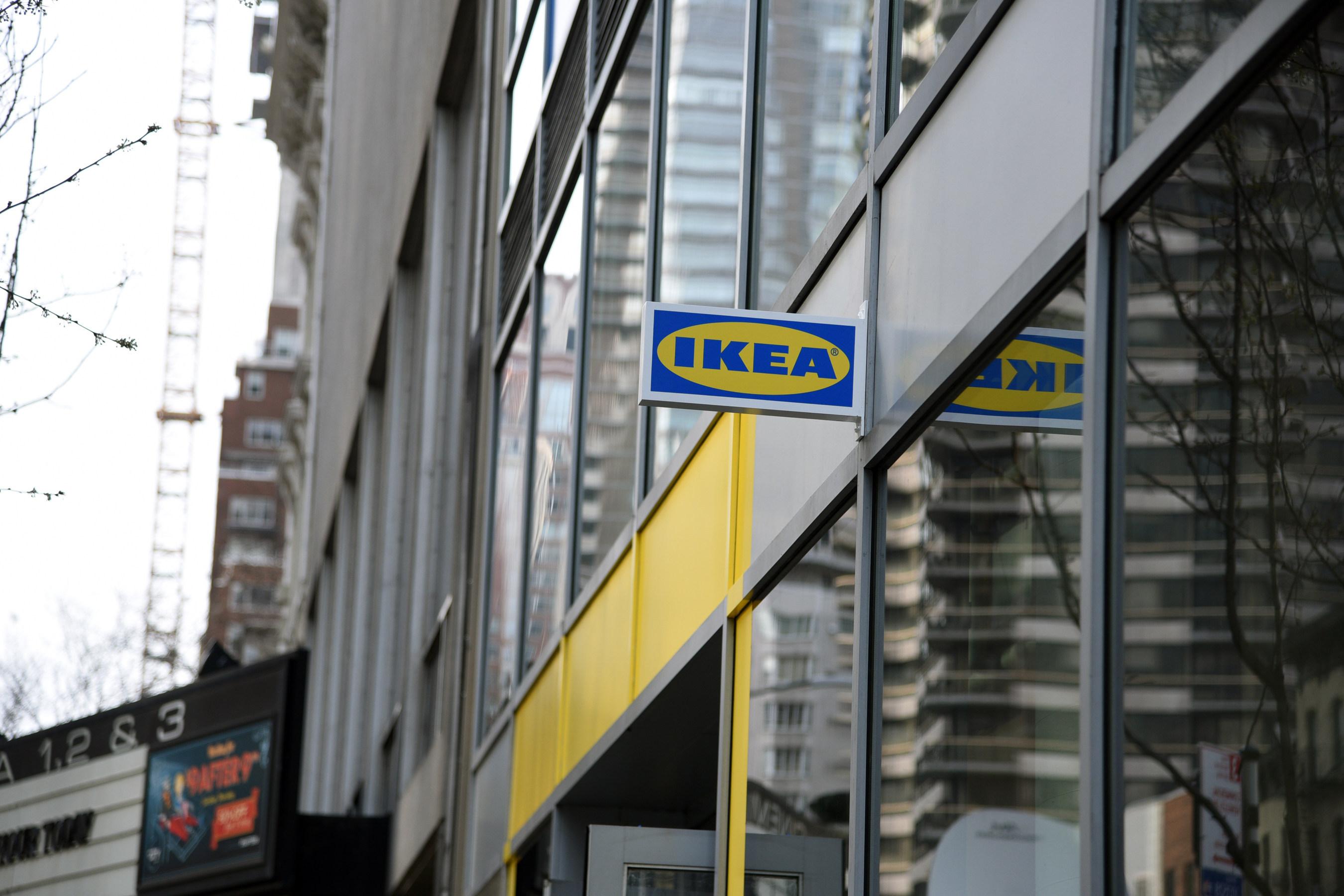 Ikea Chat Deutschland