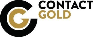 Contact Gold Corp. (CNW Group/Contact Gold Corp.)