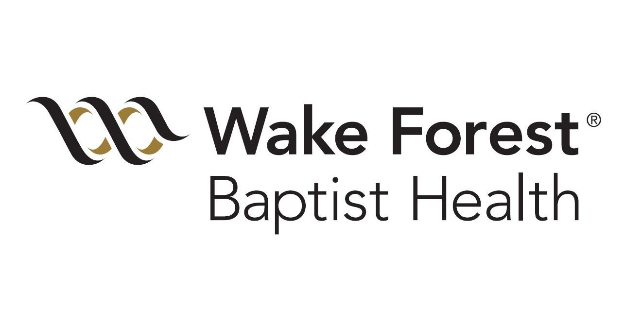Atrium Health, Wake Forest Baptist Health and Wake Forest