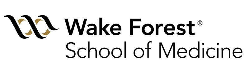 (PRNewsfoto/Wake Forest University)