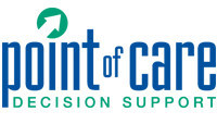 Developer of the Point of Care Anticoagulation (AC) Software.