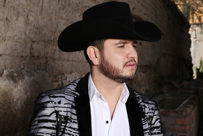 Eden Muñoz El Fantasma Luis Coronel Regulo Caro And More Join