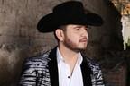 """Eden Muñoz, El Fantasma, Luis Coronel, Regulo Caro And More Join """"Renovarse O Morir"""" Panel At Billboard Latin Music Week"""