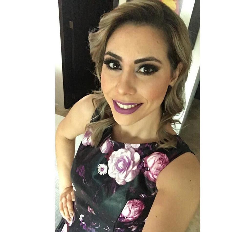 Jessica Vázquez