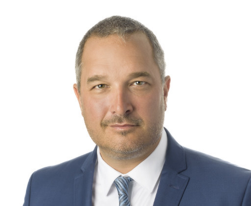 Appointment of Me Yanick Tanguay as Vice Chairman of Dunton Rainville's Executive Board (CNW Group/Dunton Rainville S.E.N.C.R.L.)