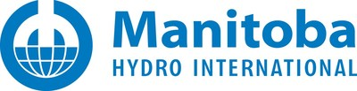 Manitoba Hydro International