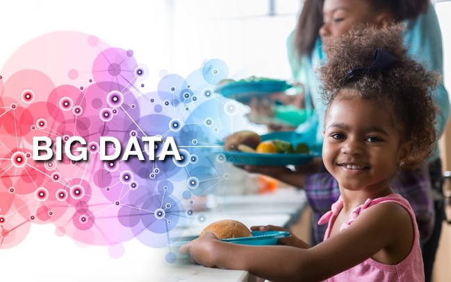 BCT Partners Applies Precision Data Analysis to Increase Effectiveness of Social Programs