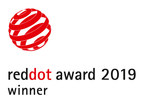 Omron® HeartGuide™, the first wearable blood pressure monitor, wins the prestigious RedDot Award: Product Design 2019