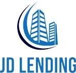 JD Lending - JD Mortgages and Financing - JD Residential and Commercial Finance www.jdlending.ca (CNW Group/Money Canada Limited)