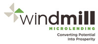 Windmill Microlending is a Canadian charity offering low-interest loans to skilled immigrants and refugees who need Canadian credentials to continue their careers. Windmill is increasing, by 50%, the amount it can loan to newcomers, raising the maximum loan from $10,000 to $15,000. Under its refugee loan program, refugees pay no interest on a loan from Windmill. Windmill has supported over 4000 newcomers with microloans since 2005. (CNW Group/Windmill Microlending)