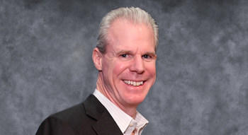 Pat Boushka, currently president of GP Cellulose, will succeed David Duncan as leader of Georgia-Pacific's building products group on June 1.