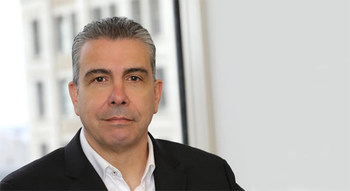 Munir Abdallah, currently vice president of sales and marketing for GP Cellulose, will succeed Pat Boushka as president of GP Cellulose on June 1.