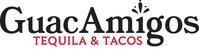 GuacAmigos Tequila & Tacos