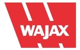 Wajax Corporation (CNW Group/Wajax Corporation)