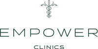 Empower Clinics Inc. (CNW Group/Empower Clinics Inc.)