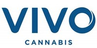VIVO Cannabis Inc. (CNW Group/VIVO Cannabis Inc.)