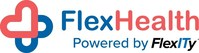 FlexITy Solutions Inc. (CNW Group/FlexITy Solutions Inc.)