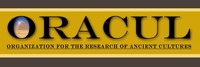 Organization for the Research of Ancient Cultures (ORACUL)