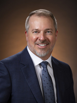 John Gorman (CNW Group/Canadian Nuclear Association)