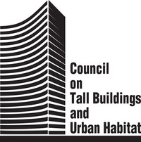 The Council on Tall Buildings and Urban Habitat (CTBUH)