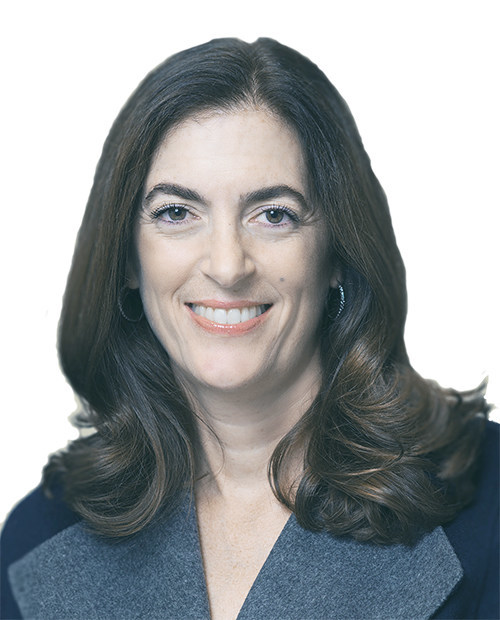 Rebecca Wilson has been named Managing Director of 20/20 Foresight Executive Search and 20/20 Foresight Executive Marketing, leading the companies' New York offices.