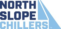North Slope Chillers Logo (PRNewsfoto/North Slope Chillers)